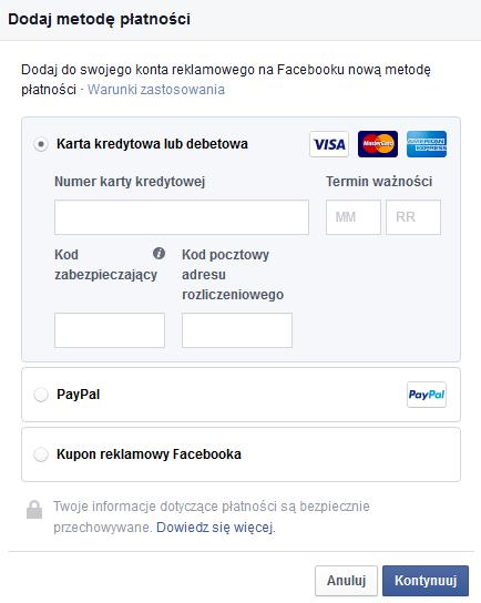 Wybór_płatności