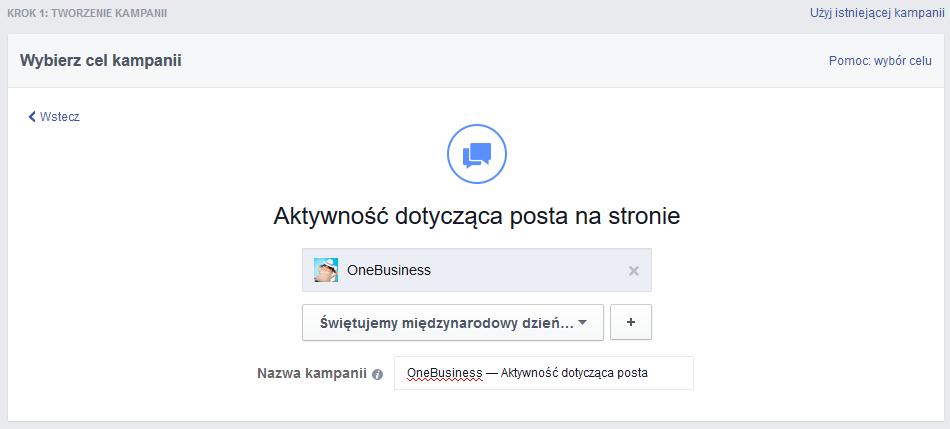 Krok_I