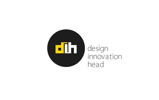 Nowe logo dih