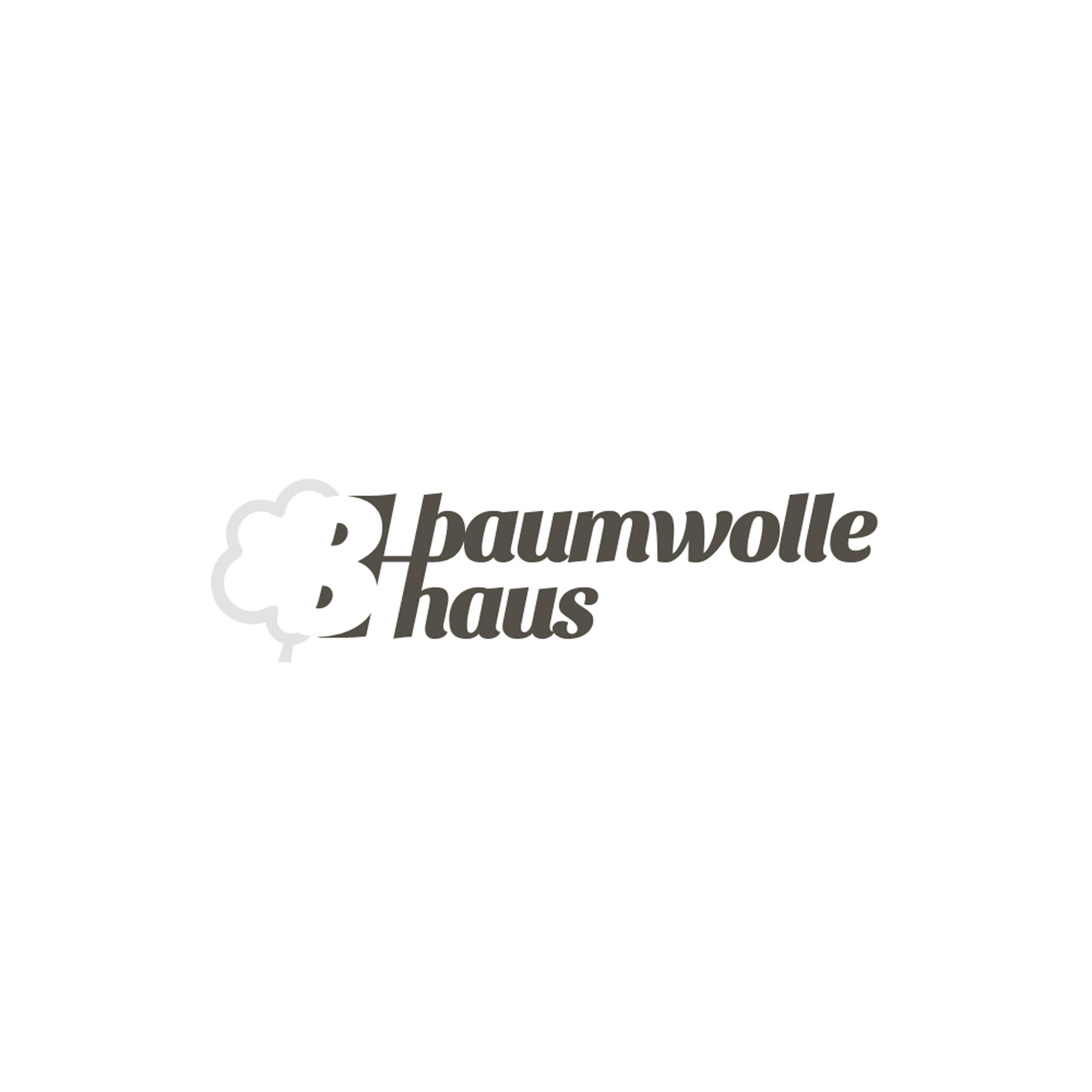 Baumwolle haus