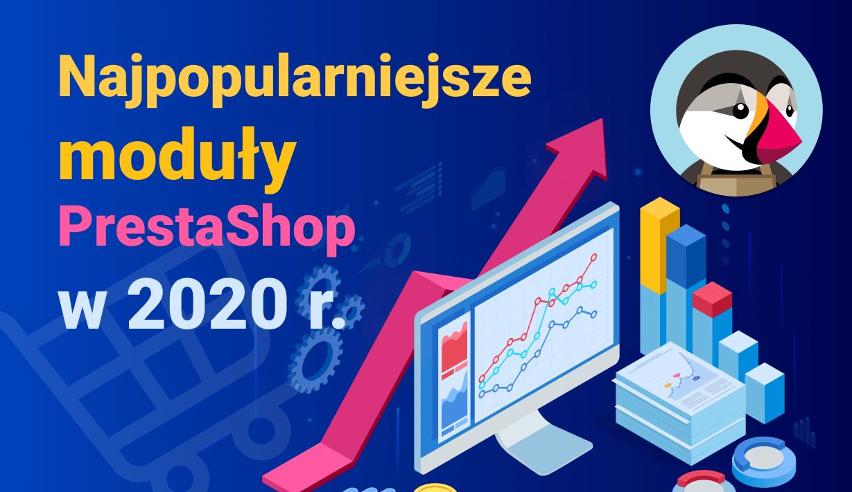 najpopularniejsze-moduly-prestashop-2020-2