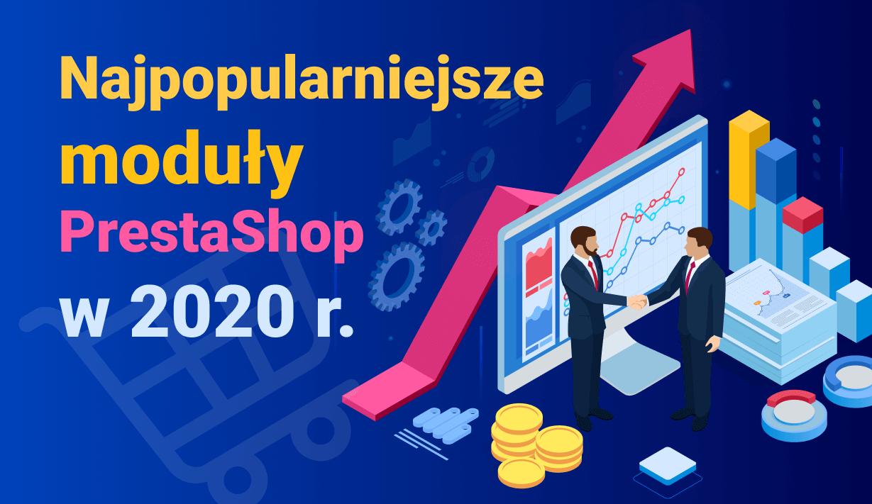 najpopularniejsze-moduly-prestashop-2020